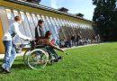 Szkoły bez barier