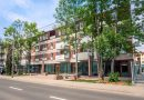 Rydzewski Development zaprasza do Apartamentów przy ulicy Słonimskiej 24