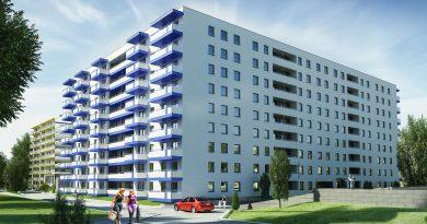 Mieszkania używane droższe od nowych