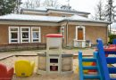 Modernizacja przedszkola na Nowym Mieście