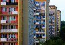 Będą nowe standardy wyceny nieruchomości