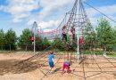 Nowy plac zabaw powstanie na Białostoczku