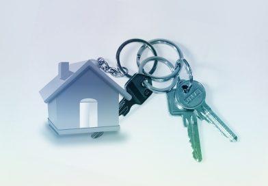 Działalność gospodarcza a kredyt hipoteczny – jakie warunki trzeba spełnić?