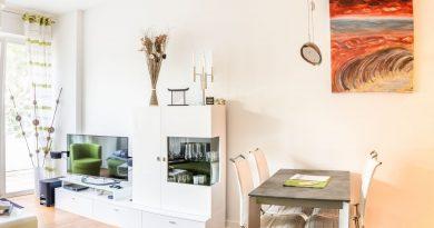 Ile metrów mieszkania kupimy za średnią pensję?
