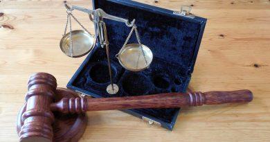 Pomoc prawna w obliczu epidemii