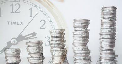 Koronawirus nie zmniejszył zainteresowania kredytami