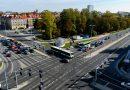 Białystok – tu warto zamieszkać